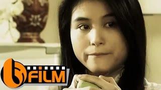 Phim Hay Nhất | Cái Giá Phải Trả | Mùa | Phim Ngắn Hay Ý Nghĩa Nhất