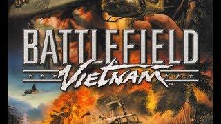 Battlefield Vietnam (2004) Part 1