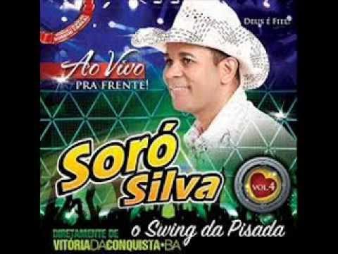 Baixar Soró Silva - Cometa - (Oficial)