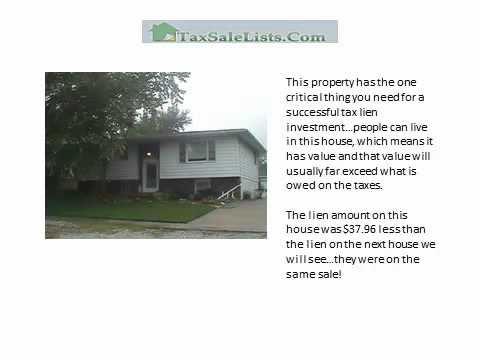 Apartment,Elite housing,News Real estate world,Property,Real estate,Residential panoramas