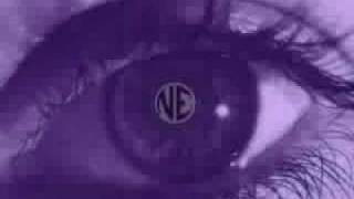 Nitzer Ebb Join In The Chant