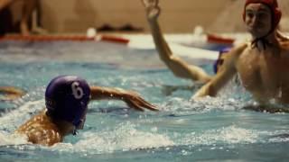 Jótékonysági vízilabda gála - Charity Waterpolo Gala