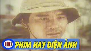 Phù Sa Full HD | Phim Việt Nam Cũ Đặc Sắc