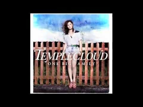 Templecloud - One Big Family (Full Length Song HQ)