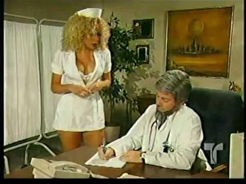Doctor selastraga