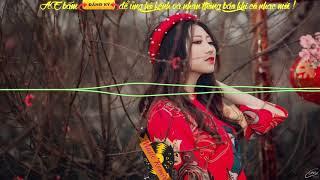 Nonstop Việt Mix Gây Nghiện 2019 Bùa Yêu (Bích Phương) - Xin (Đạt G, Masew, B Ray)