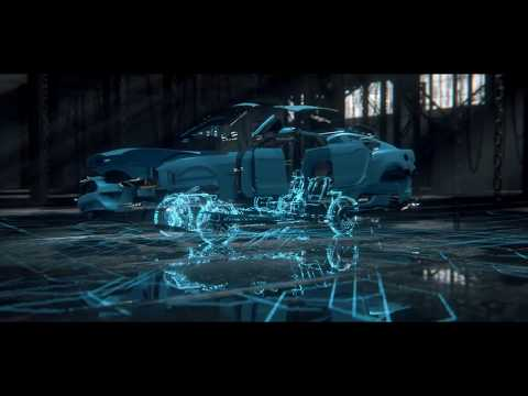 ZENIT | instalacja autogaz | 3D | PREMIUM | Black Box | Best part of driving | Nowe serce samochodu