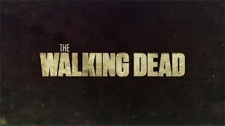 The Walking Dead Season 1 Episode 4 - HD Game Play #7