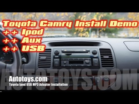 how to change shifter light on toyota camry 2007 2016 car release date. Black Bedroom Furniture Sets. Home Design Ideas