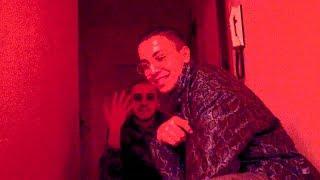 03. V:RGO x TRF - Vadq Lev (Official Video)