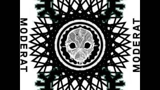 Moderat - A New Error (Shady Monk Remix)