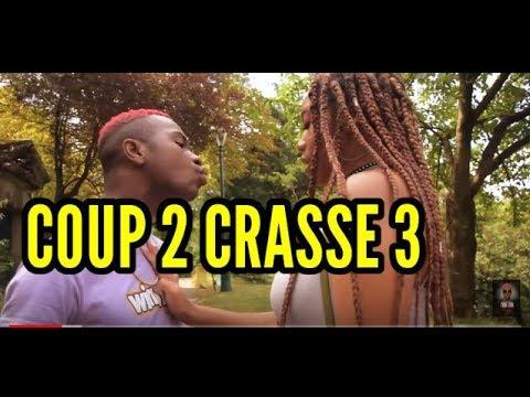 COUP DE CRASSE 3