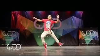 Best Tetema dance  by CHRIS BROWN @SHAKE STYLE + omarion × rihanna, amazing