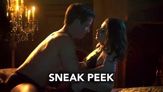 "Guilt 1x06 Sneak Peek #2 ""A Simple Plan"" (HD)"