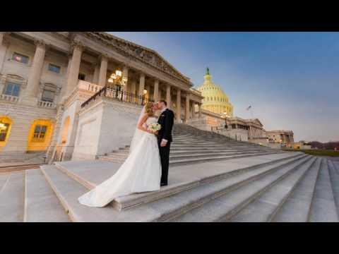 Different Styles Of Wedding Photography - PVH Production
