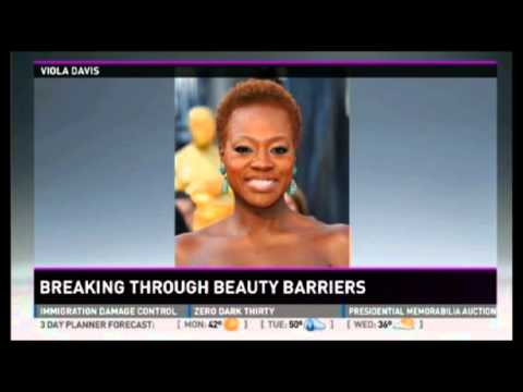 G'Natural Herbal Products Endorsed on WUSA9, DC