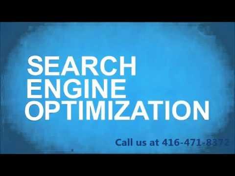 www.webifyguru.ca - Webify Guru Ltd. Call us 289-208-4162 - 24/7