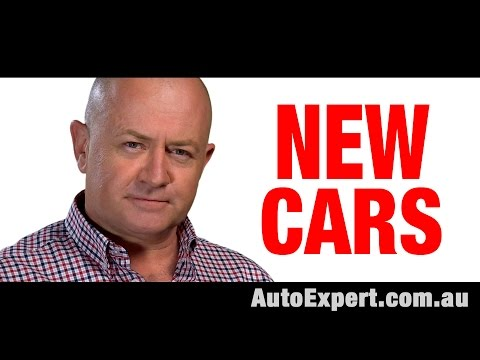 How to Buy a Car: Top 6 Tips to Buy New Cars