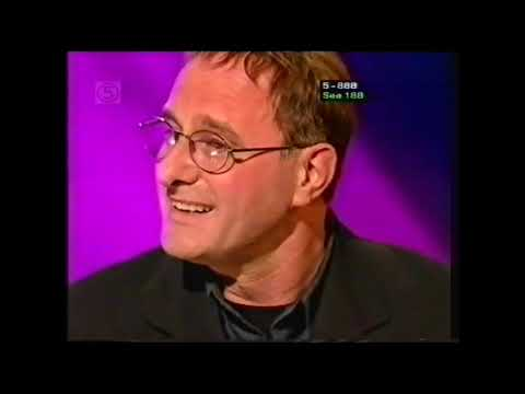 Steve Harley - It's Your Funeral