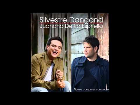 Un amor genial - Silvestre Dangond y Juancho de la Espriella