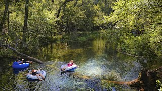 Florida Travel: Find Your Florida Adventure