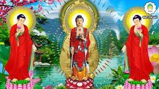 Mùng 1,2,3 ;Tháng 2 Âm Lịch Nhất Định Nghe Kinh Này Phật  BỒ TÁT sẽ Phù Hộ Cực Kỳ Linh Nghiệm 🙏 🙏 🙏