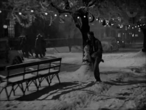 Merry Christmas Bedford Falls