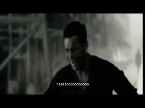 Dejame Soñar Contigo-F-HOPSTER MC-Rap Romantico (LETRA) 3MSC