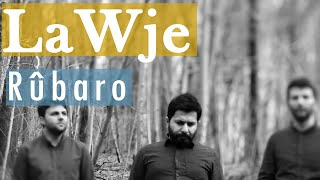 Lawje - LaWje - Rûbaro [ Kurdish Traditional Music ]