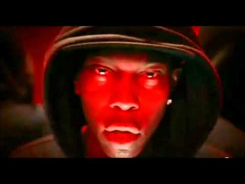 Dizzee Rascal - Do It!