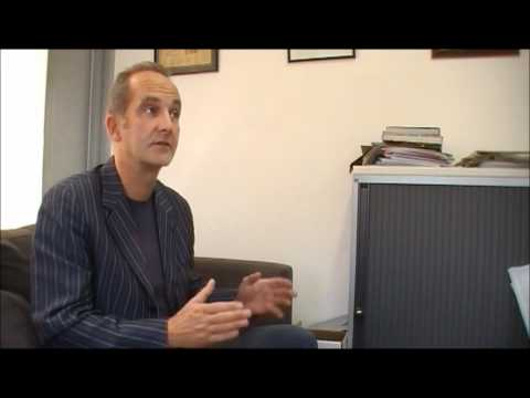 Kevin McCloud interview: What do you think about green homes