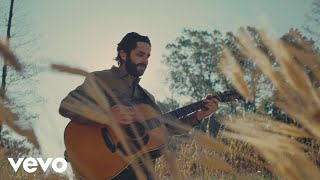 Thomas Rhett - What's Your Country Song (Official Video)