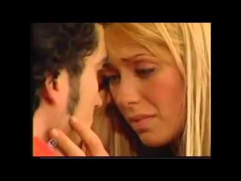 Baixar Mia y Miguel-Por Besarte.Mejores Besos parte 1