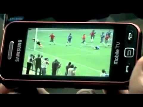 ebuddy mobile samsung gt-s5233w