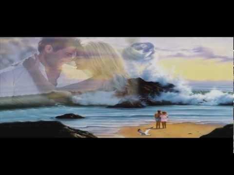 Baixar O Amor é  Eterno   -   Danny   e   Robson Fonseca