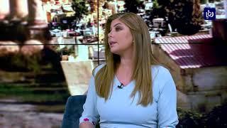 د. حكمت أبو الفول - نزف الكوادر من وزارة الصحة ... الأسب ...
