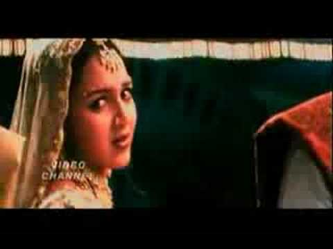 hindi sad song youtube