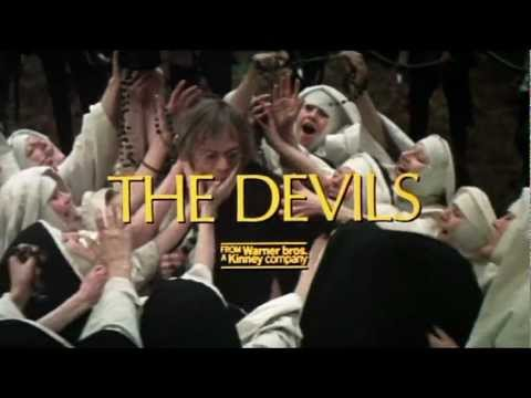 The Devils'