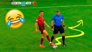 Funny Soccer Football Vines 2019 ● Goals l Skills l Fails 2019