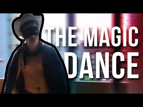 Baixar THE MAGIC DANCE - ESPECIAL 1000 INSCRITOS