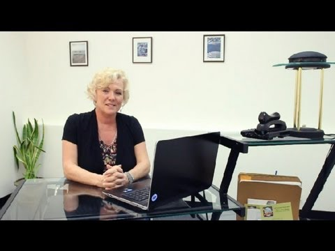 How to Sell Health & Life Insurance Policies : Selling Insurance