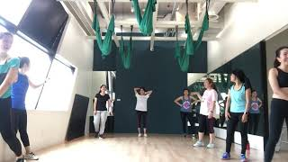 Meghan Trainor - Can't Dance | Dance Fitness & Zumba®️ | Golfy Choreography | Give Me Five Thailand