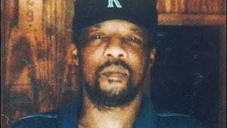 THE MURDER OF JAMES BYRD JR.
