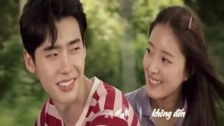"""Vài Lần Đón Đưa - Touliver x Soobin Hoàng Sơn """"MV Blood Boiling Youth """" [Sub+ Kara]"""