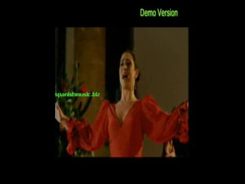 Flamenco music- Ramon Ruiz and Anita la Maltesa