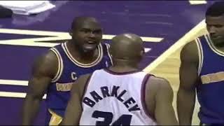 NBA Most Savage Trash Talking All-Time!!!