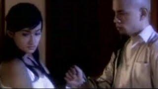 Slank - Ku Tak Bisa (Official Music Video)