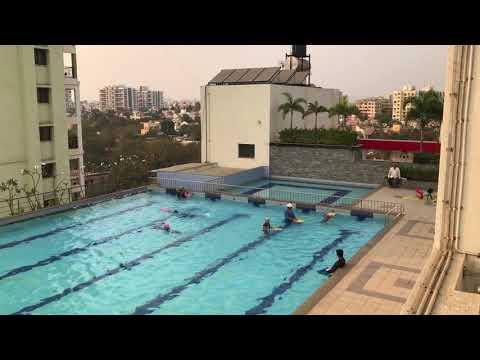 Swimming Pool near me, Wakad, Baner, Pimple Saudagar- Club 29 ...