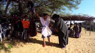 Etnoe3 - Wayuu Post Mortem Rites