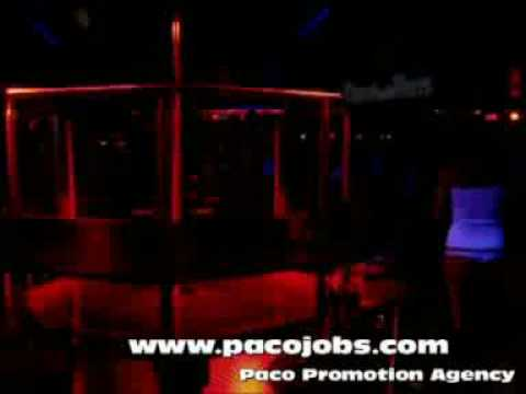 table dancing club munich germany youtube. Black Bedroom Furniture Sets. Home Design Ideas